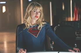 Pin by Earline Jacobson on Supergirl | Supergirl season, Supergirl,  Supergirl 2015