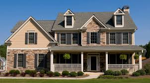 pictures of stone exterior on homes. stone with green siding exterior houses for homes pictures of on s