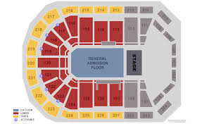 Maverik Center Utah Seating Chart Maverik Center Seat View Related Keywords Suggestions