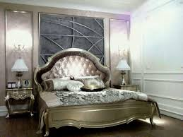 italian bedroom set modern sets queen lacquer furniture