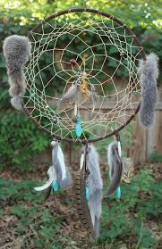 Dream Catcher Mentoring 100 best Native American Photos Dream Catchers Jewelry images 72