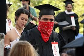 Resultado de imagen para Huelga UPR educacion marxista