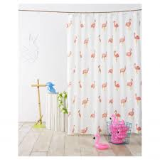 large size of curtains target shower curtains target extra long linen shower curtain gray and