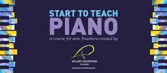 Hilary Crawford Teaching - Home | Facebook