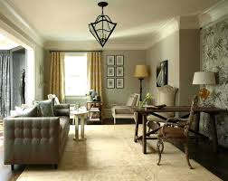 amazing living room wall colors of beautiful magnificent revere pewter decorating ideas benjamin moore kitchen m