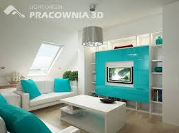 Turquoise Living Room Accessories Turquoise Living Room Chair Living Room Design Ideas