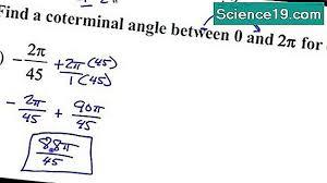 Endpoint Formula Endpoint Math Formula