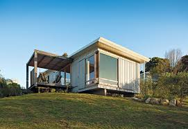 Compact Homes Designs In India Tiny House For With Land Modern .