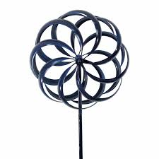 wind spinners superior landscape products