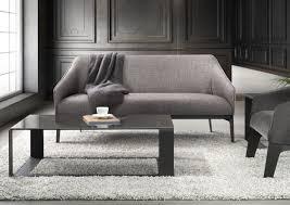 fusion trica furniture