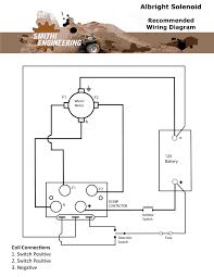warn 8274 wiring diagram warn winch 4 solenoid wiring diagram Warn A2000 Wiring Diagram gigglepin installation guides smithi engineering warn 8274 wiring diagram albright solenoid wiring diagram se header jpg warn a2000 winch wiring diagram