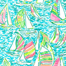 lilly pulitzer 4k ultra hd