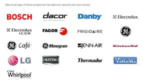 top appliance brands. Top Rated Kitchen Appliance Brands For During Universal And . R