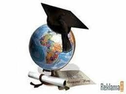 Дипломные курсовые работы рефераты контрольные работы по всем  Дипломные курсовые работы рефераты контрольные работы по всем дисциплинам Есть готовые работы не интернет качественно бесплатная доработка Для