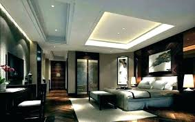 dining room ceiling lighting. Modern Bedroom Chandeliers Contemporary Dining Room Ceiling Lights Lighting T