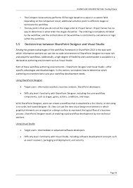 Microsoft Project 2013 Demand Management Guide