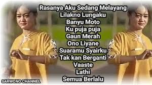 Download lagu mp3 & video: Download Lagu Rasanya Aku Sedang Melayang Mp3 Mp3 Download 320kbps
