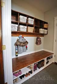 diy shoe shelf ideas. best 25+ diy shoe storage ideas on pinterest | rack pallet, shelf and