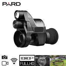 <b>PARD</b> Official Store - Amazing prodcuts with exclusive discounts on ...