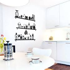 kitchen wall decals gallery target wall stickers kitchen wall decals canada