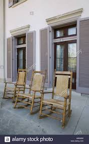 belle meade furniture