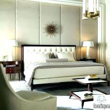 top bedroom furniture manufacturers. Italian Bedroom Furniture Brands High End Top Manufacturers Quality M