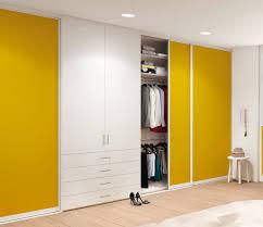 painted closet doors. View Larger Image. Back Painted Glass Closet Doors P