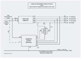 compustar remote start wiring diagram wiring diagrams value compustar wiring diagram wiring diagram for you compustar remote start wiring diagram