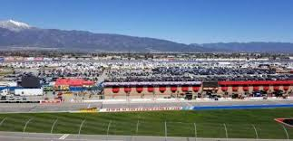 Auto Club Speedway Interactive Seating Chart Photos At Auto Club Speedway
