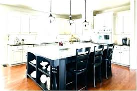 full size of kitchen modern island lamps fresh single pendant light over with fixtures lanterns remarkable