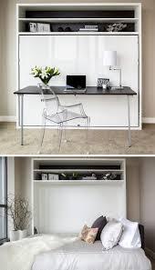 Best 25+ Fold down desk ideas on Pinterest | Murphy desk, Fold ...