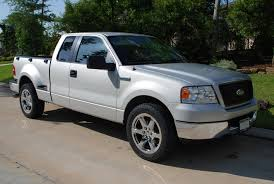 ford f 150 ranger xlt html in ageqynygelyx github com source 05 Ford F 150 In Cab Fuse Box Diagram ford f 150 ranger xlt html in ageqynygelyx github com source code search engine 1998 Ford F-150 Fuse Box Diagram