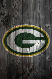 Green Bay Packers Wood iPhone 4 Background | Football makes life ...