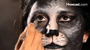how to do cat eye makeup makeup
