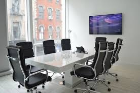 office conference room. NYC Conference Rooms Coworking Space Cubico Dry Erase Room Image 2 Office A