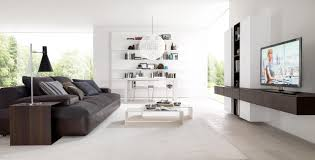 desiree furniture. Glow In By Désirée Desiree Furniture