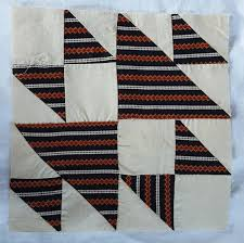Quaker Quilts & This is a tale of pure fiction, yet one that presents an opportunity to  share some pictures of pretty, historical quilt blocks. We also hope it  will provide ... Adamdwight.com