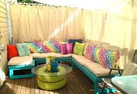 diy patio cushion ideas patio cushions and outdoor bench seat cushions patio chair cushion covers diy patio chair cushions