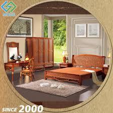 Pakistani Bedroom Furniture Pakistani Bedroom Furniture 24 With Pakistani Bedroom Furniture