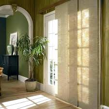 pella sliding door with blinds sliding patio doors cool sliding door blinds panel tracks sliding glass