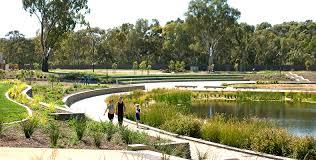 Small Picture Lochiel Park Renewal SA