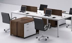 office table modern. fine table modular office desk modern executive throughout table
