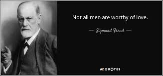 Freud Quotes Beauteous 48 QUOTES BY SIGMUND FREUD [PAGE 48] AZ Quotes