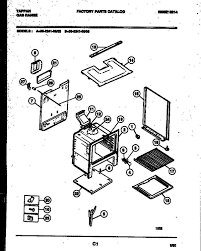 stove wiring diagram wiring diagram and hernes ge electric stove wiring diagrams