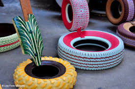 furniture made from recycled materials. how to recycle recycled tire furnitures furniture made from materials a
