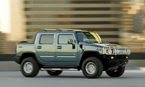 2018 hummer truck. delighful truck 2018 hummer h2 price u2013 auto car update for truck