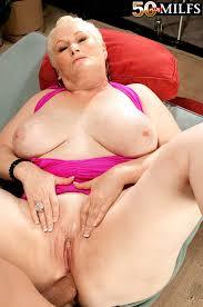 Miriam harding mature porn tubes