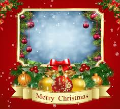 May Your Wishes Come True Free Christmas Cards Special