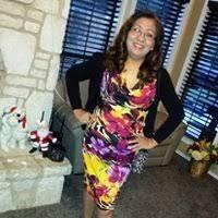 Guadalupe Kirk (@lupita053116) | Twitter
