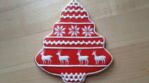 christmas bell sugar cookies. Wonderful Bell To Christmas Bell Sugar Cookies S